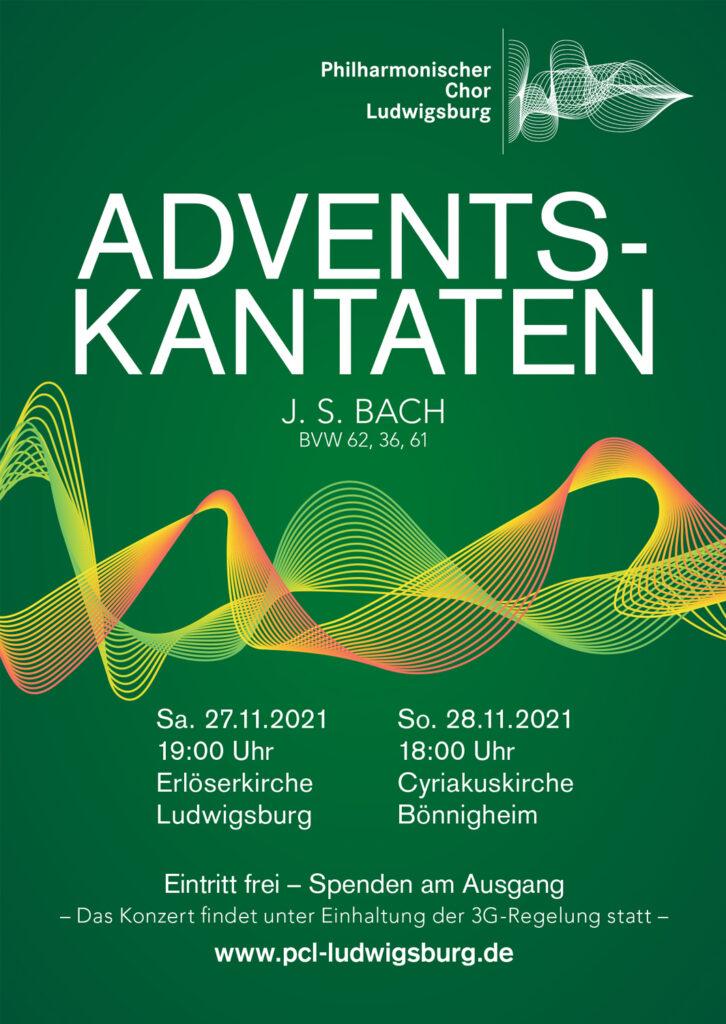 (c) Philharmonischer Chor Ludwigsburg e.V.